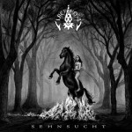 lacrimosa_sehnsucht