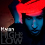 marilyn-manson_the-high-end-of-low