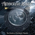 Amberian-Dawn_The Clouds Of Northland Thunder