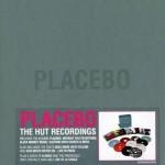 Placebo_Boxset