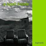a-spell-inside_-loginside