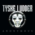 tyske-ludder_anonymus