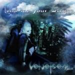 velvetseal_lend-me-your-wings