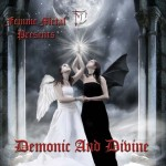 Femme Metal - Demonic And Divine