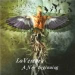 La Ventura - A New Beginning