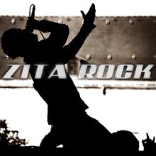 Zita Rock Festival 2009