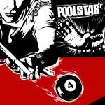 Poolstar - 4
