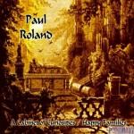 Roland Paul - Cabinet - Happy Families
