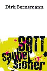 Satt Sauber Sicher