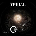 Tribal - Corner Of A Circle