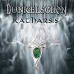 Dunkelschön - Katharsis