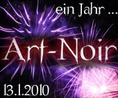 Art-Noir.ch
