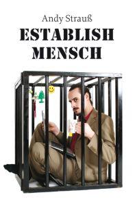 Establishmensch