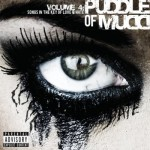 Puddle Of Mudd - Songs In The Key Of Love And Hate