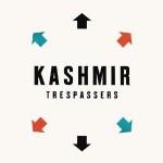 Kashmir - Trespassers