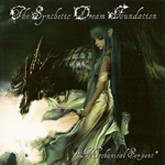 The Synthethic Dream Foundation - Mechanical Serpent