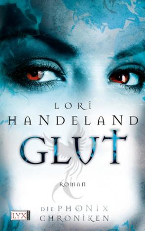 Handeland Lori - Glut