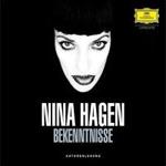 Nina Hagen - Bekenntnisse