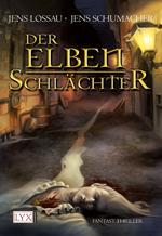 Elbenschlächter - Lossau - Schumacher