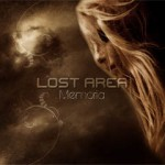 Lost Area - Memoria
