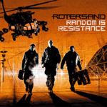 Rotersand - Random Is Resistance