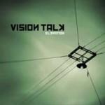 Vision Talk - Elevation