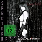 Spectra Paris - License to Kill
