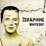 Zeraphine - Whiteout