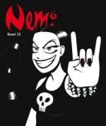 Nemi - Band 2