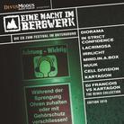 Bergwerk Zürich - Remix