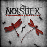 Noisuf-X - Excessive Exposure.doc