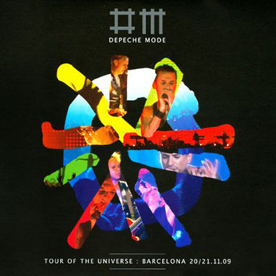 depeche-mode-tour-of-the-universe