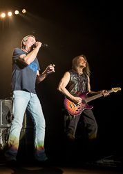 2012-12-08 Deep Purple