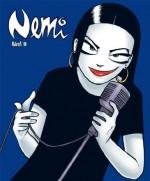 Nemi - Band 3