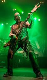 2013-08-04 Slayer