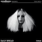 Daily Bread – Iterum