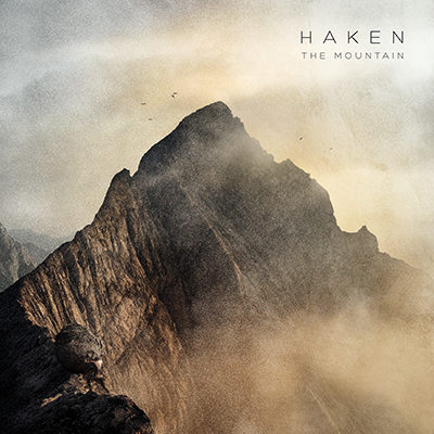 haken-the-mountain