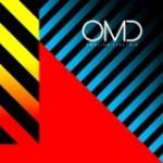 OMD - English Electric
