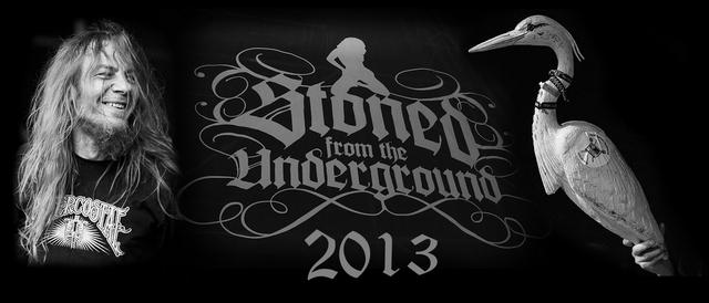 SFTU 2013 Banner