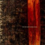 Nine Inch Nails - Hesitation Marks
