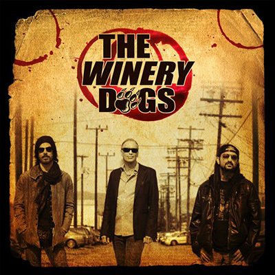 winery-dogs