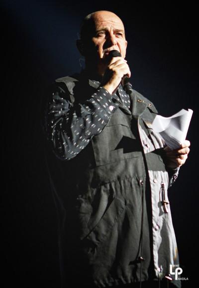 01 A Peter Gabriel (1)