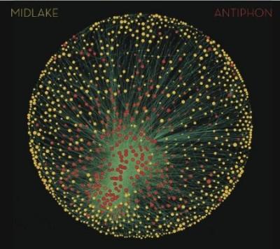 Midlake Cover