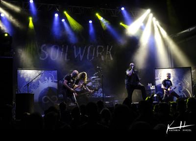 2013-11-18 Soilwork