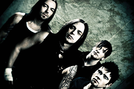 2014-02-12 Bullet For My Valentine