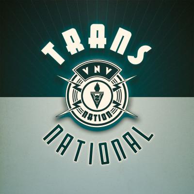 VNV Nation – Transnational