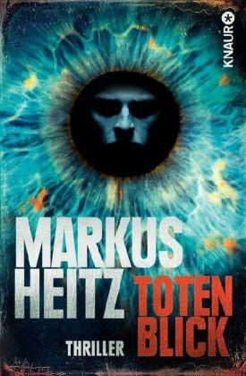 Heitz Markus - Totenblick