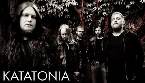 Katatonia_EK