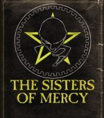 Sisters_Of_Mercy_EK_cr