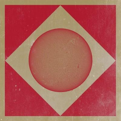 Sun O))) & Ulver – Terrestrials
